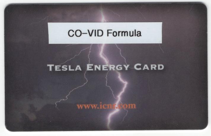 tesla-energy-covid-card (1)